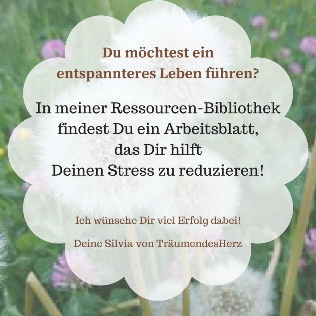 Bild_Ressourcen-Bibliothek_Arbeitsblatt